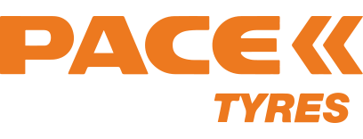 Pace Tyres
