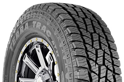 Hankook Tyres Review >> 265/65R17 112T HERCULES TERRA TRAC AT2 TYRES