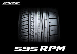 FEDERAL-595-RPM-TYRES