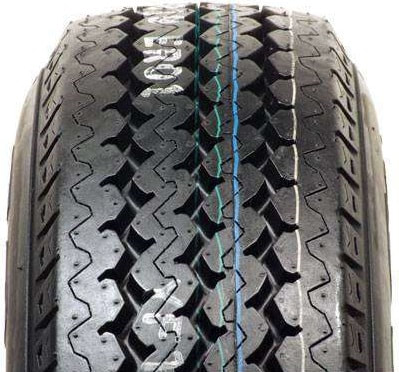 FEDERAL-ECOVAN-KIGHT-TRUCK-TYRES