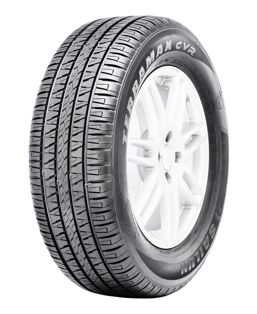 235 55r17 103v terramax cvr tyres. Black Bedroom Furniture Sets. Home Design Ideas