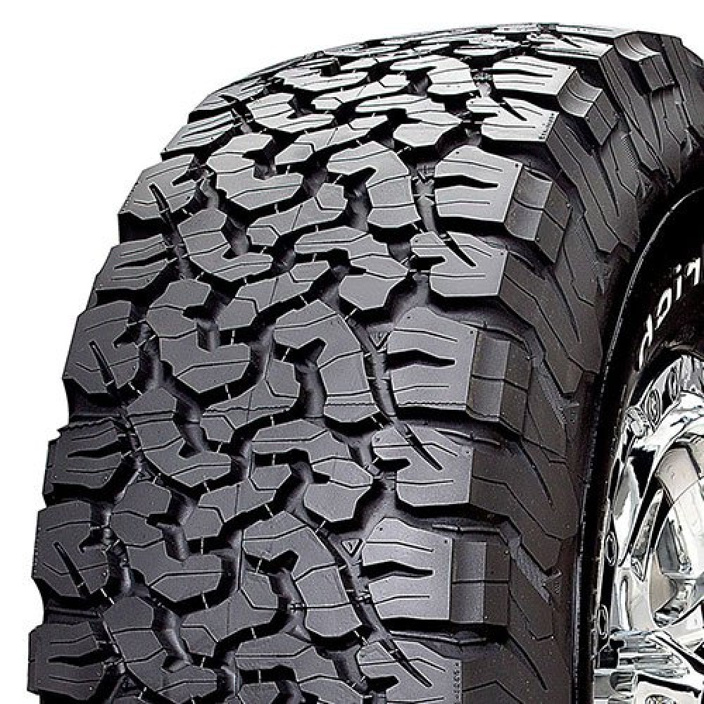 265 70r16 bfgoodrich t a ko 2 all terrain tyres. Black Bedroom Furniture Sets. Home Design Ideas